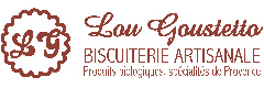 BISCUITERIE LOU GOUSTETTO